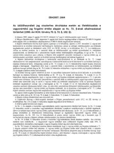 EBH2007-1664-Herpy-alapjan