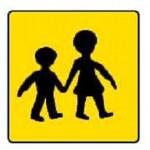 Vigyázz gyerekek